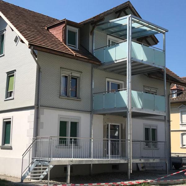 Balkonturm_Eugster_Metallbau_1