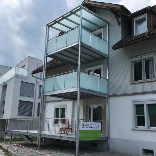 Balkonturm_Eugster_Metallbau_2